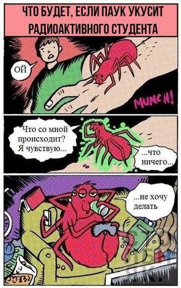 http://s2.uploads.ru/t/4DcX0.jpg
