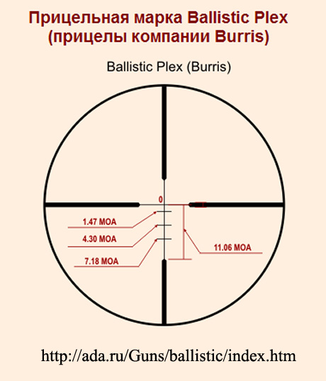 http://s2.uploads.ru/t/4KwYN.jpg