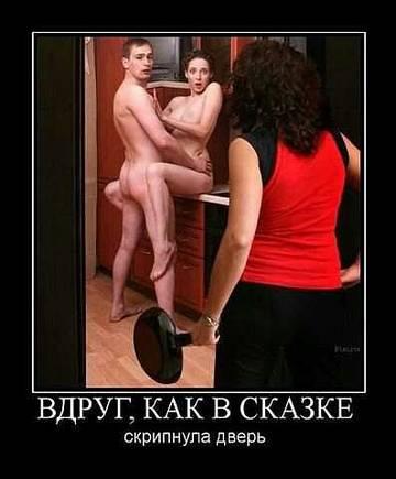 http://s2.uploads.ru/t/4YX5C.jpg
