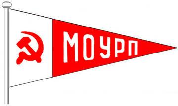 http://s2.uploads.ru/t/4bzM1.jpg