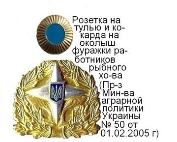 http://s2.uploads.ru/t/4reXK.jpg