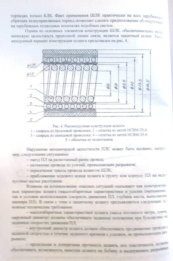 http://s2.uploads.ru/t/57VDv.jpg