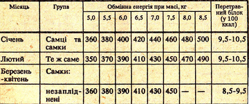 http://s2.uploads.ru/t/5yVMo.png