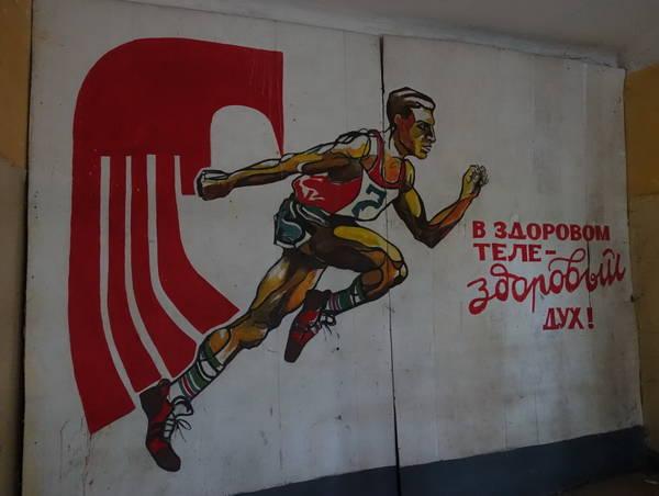 http://s2.uploads.ru/t/6Fyf5.jpg