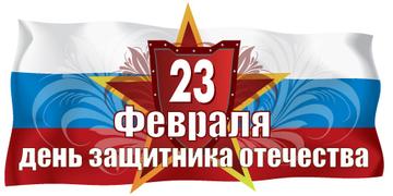 http://s2.uploads.ru/t/6ReCl.png