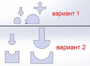 http://s2.uploads.ru/t/6rqsQ.jpg