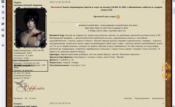 http://s2.uploads.ru/t/6tCbi.png