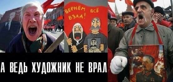 http://s2.uploads.ru/t/6twmC.jpg