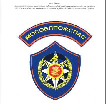 http://s2.uploads.ru/t/72T5P.jpg