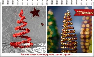 http://s2.uploads.ru/t/745Q1.jpg
