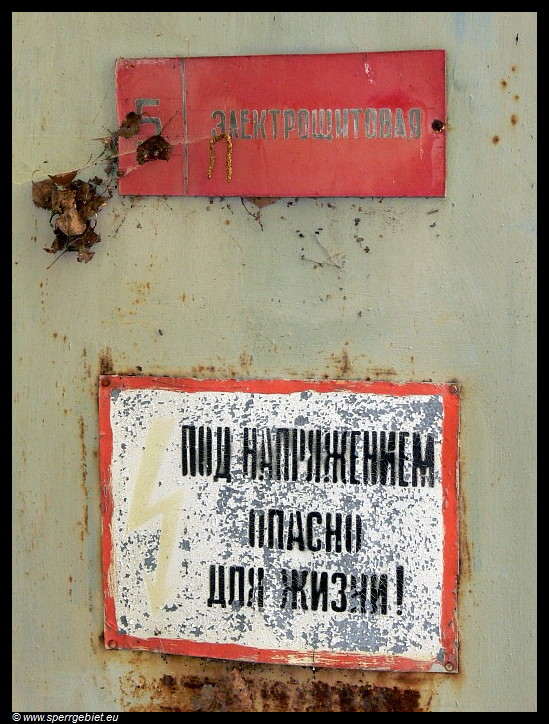 http://s2.uploads.ru/t/7Dqr9.jpg