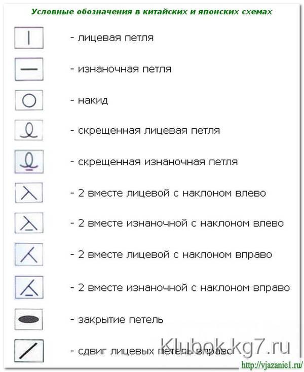 http://s2.uploads.ru/t/7Qgbc.jpg