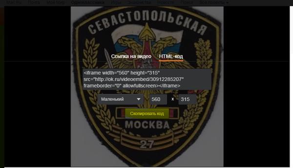 http://s2.uploads.ru/t/7TFer.png