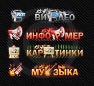 http://s2.uploads.ru/t/7VOh0.png