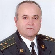 http://s2.uploads.ru/t/7VtA6.jpg