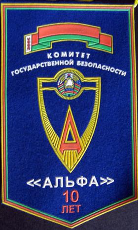 http://s2.uploads.ru/t/7bOPr.jpg