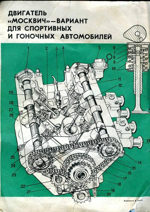 http://s2.uploads.ru/t/7gC0j.jpg