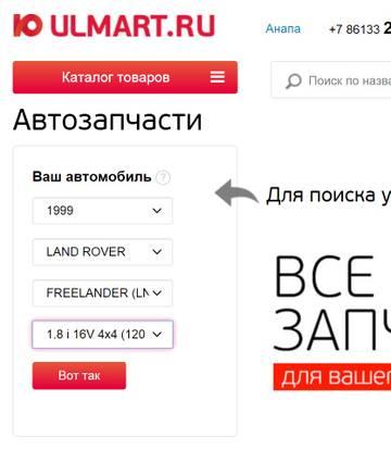 http://s2.uploads.ru/t/7jY53.jpg