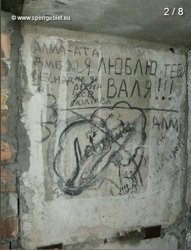 http://s2.uploads.ru/t/84VEX.png