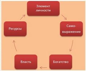 http://s2.uploads.ru/t/8PHTi.jpg