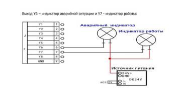 http://s2.uploads.ru/t/8QlLg.jpg