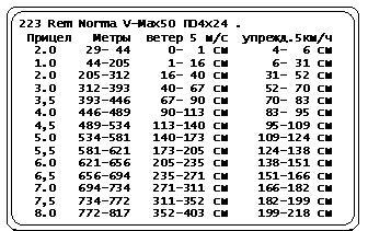 http://s2.uploads.ru/t/8c2xr.jpg