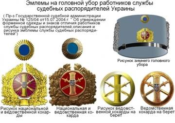 http://s2.uploads.ru/t/8k6JC.jpg