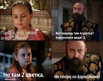 http://s2.uploads.ru/t/8rRtK.jpg