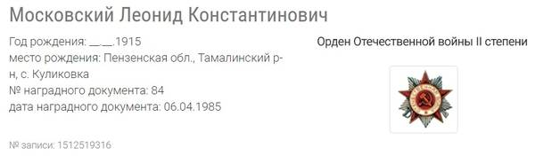 http://s2.uploads.ru/t/92bDx.jpg