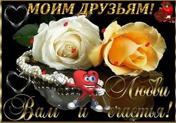 http://s2.uploads.ru/t/9AdDc.jpg