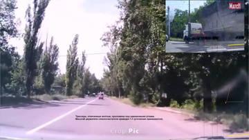 http://s2.uploads.ru/t/9NSAU.jpg