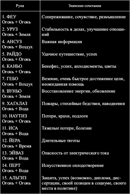 http://s2.uploads.ru/t/9XxUj.jpg
