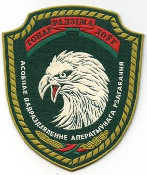 http://s2.uploads.ru/t/9fyDe.jpg