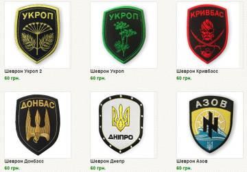 http://s2.uploads.ru/t/9jZCS.jpg