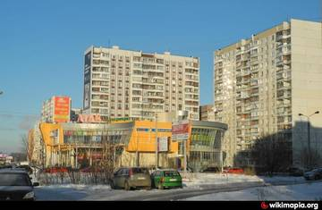 http://s2.uploads.ru/t/9oz1C.jpg