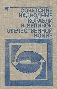 http://s2.uploads.ru/t/AIvMm.jpg