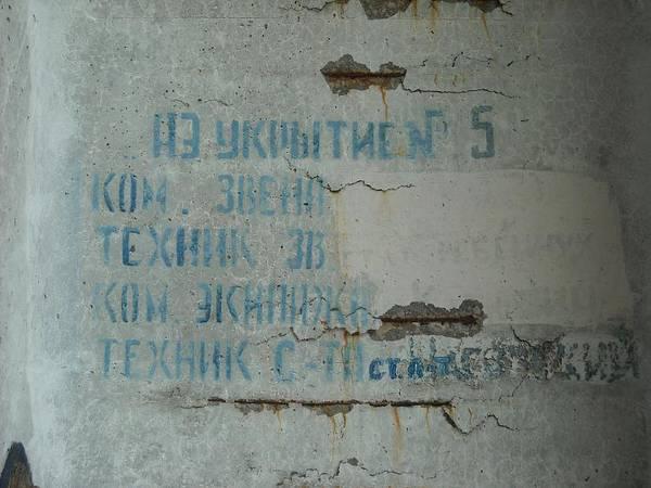 http://s2.uploads.ru/t/AOgvX.jpg