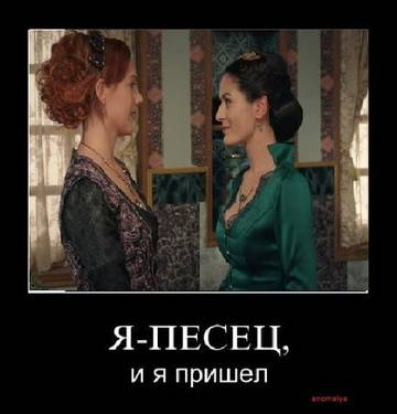 http://s2.uploads.ru/t/ASCo7.jpg