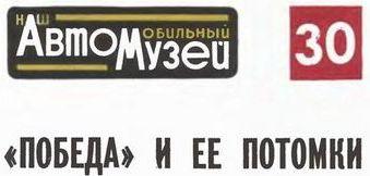 http://s2.uploads.ru/t/Aiq0R.jpg