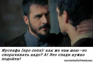 http://s2.uploads.ru/t/AkFOw.jpg
