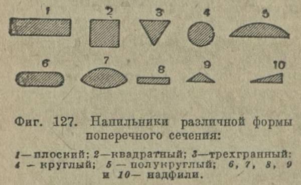 http://s2.uploads.ru/t/AkygV.jpg