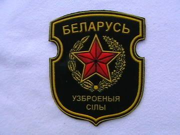 http://s2.uploads.ru/t/B7iqG.jpg