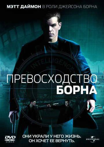 http://s2.uploads.ru/t/B8Fq1.jpg