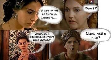 http://s2.uploads.ru/t/BPlVs.jpg