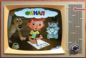 http://s2.uploads.ru/t/BQvxp.jpg