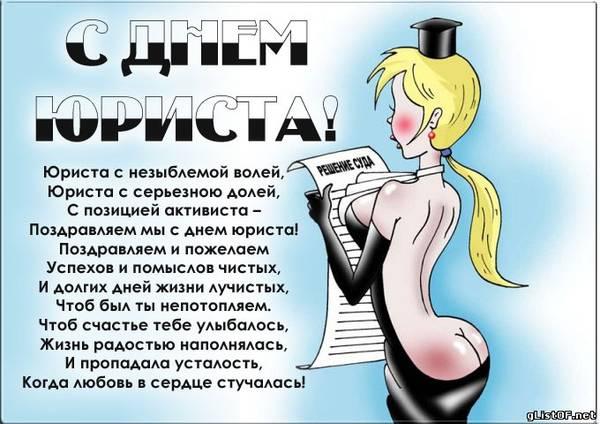 http://s2.uploads.ru/t/BRwZk.jpg