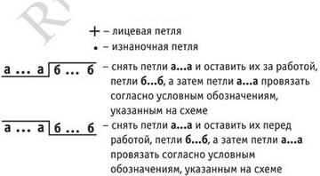 http://s2.uploads.ru/t/Bk5RZ.jpg