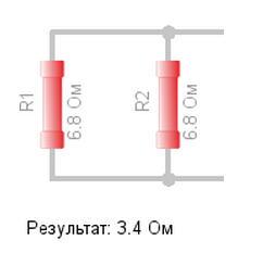 http://s2.uploads.ru/t/BvaAC.jpg