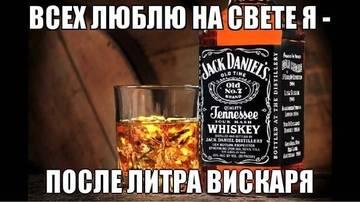 http://s2.uploads.ru/t/BvoEZ.jpg