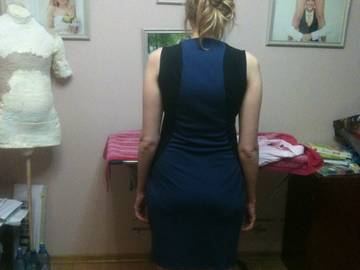 http://s2.uploads.ru/t/C5Mmc.jpg